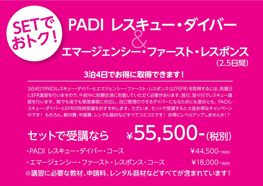 f:id:palwave_okinawa:20160924124622j:plain
