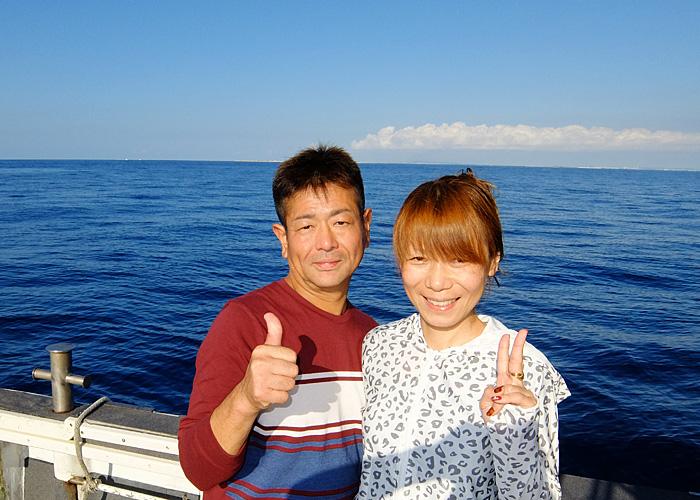 f:id:palwave_okinawa:20161026203059j:plain