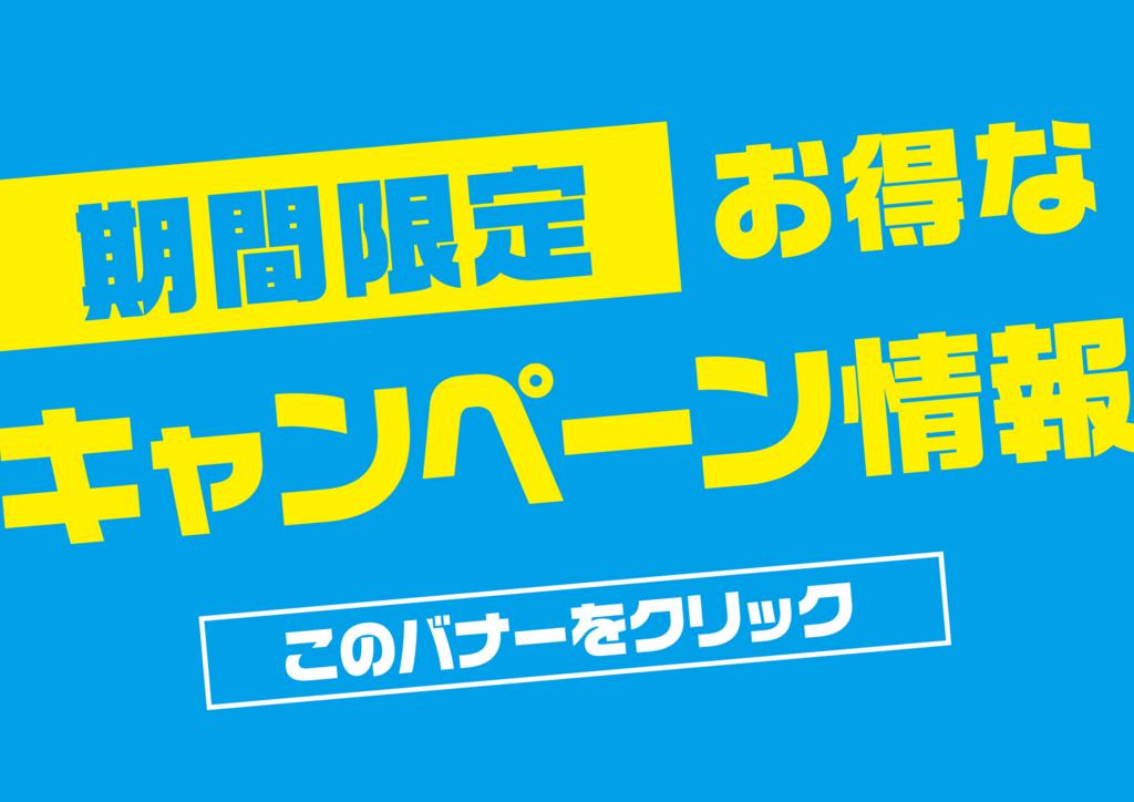 f:id:palwave_okinawa:20161119175851j:plain