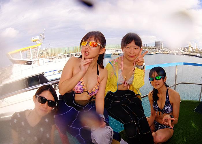 f:id:palwave_okinawa:20161205151332j:plain