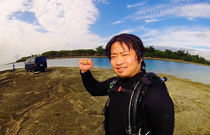 f:id:palwave_okinawa:20161207183103j:plain