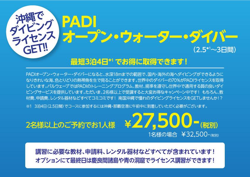 f:id:palwave_okinawa:20161208184535j:plain