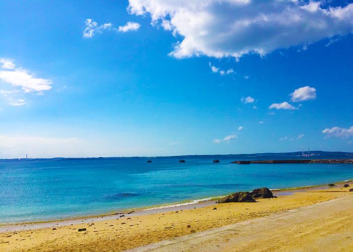 f:id:palwave_okinawa:20161218144805j:plain