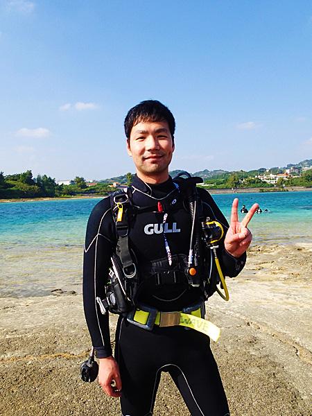 f:id:palwave_okinawa:20161223191432j:plain