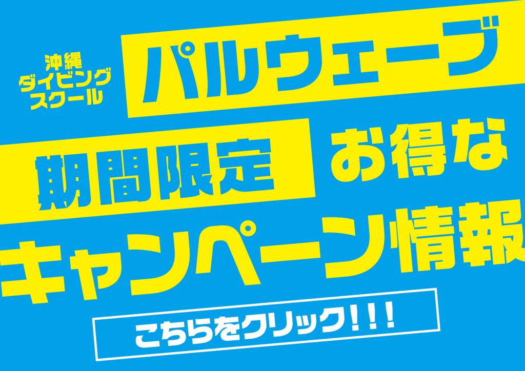 f:id:palwave_okinawa:20161230195110j:plain