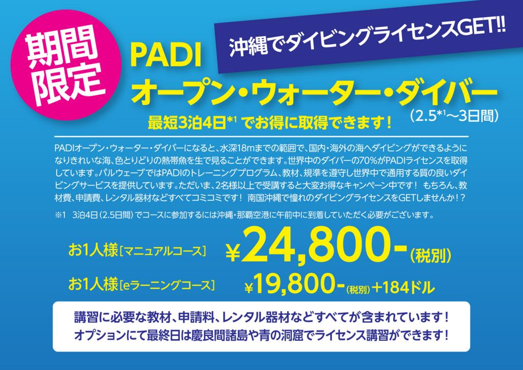 f:id:palwave_okinawa:20170108191447j:plain