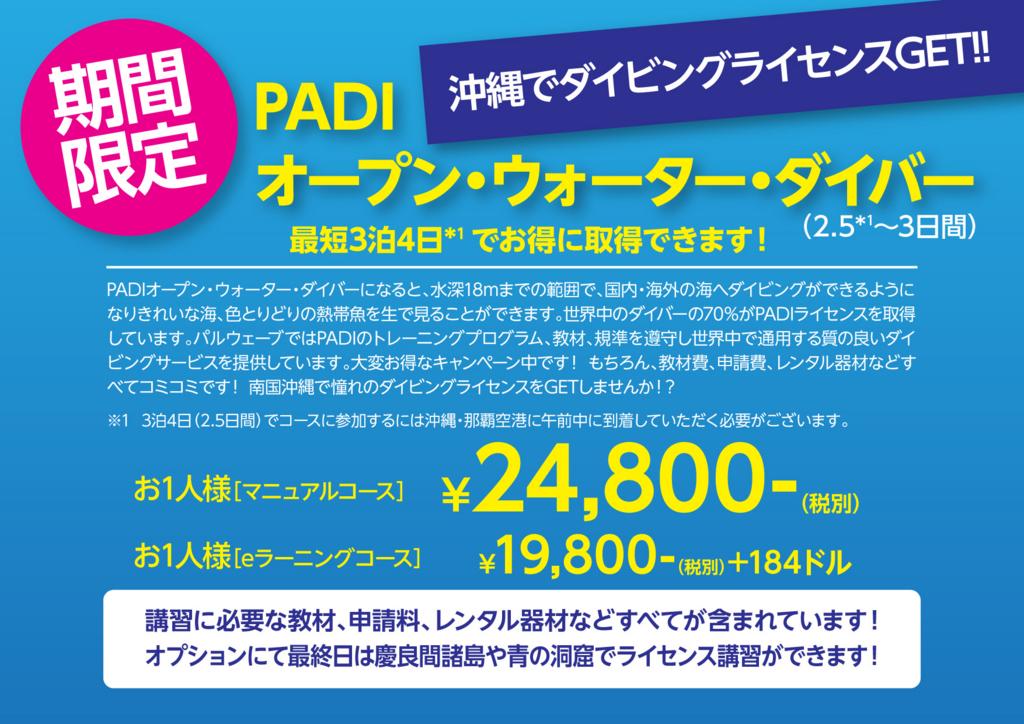 f:id:palwave_okinawa:20170116171711j:plain