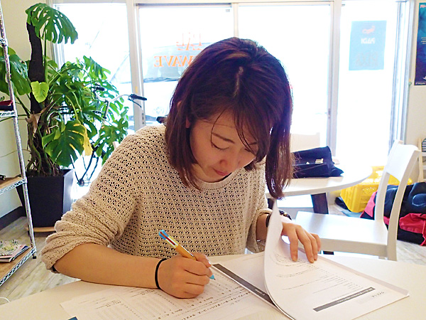 f:id:palwave_okinawa:20170313193030j:plain