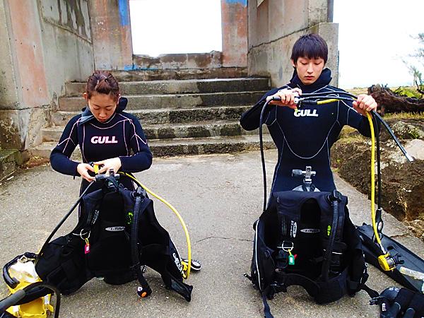 f:id:palwave_okinawa:20170314171501j:plain