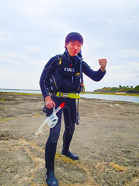 f:id:palwave_okinawa:20170317164522j:plain