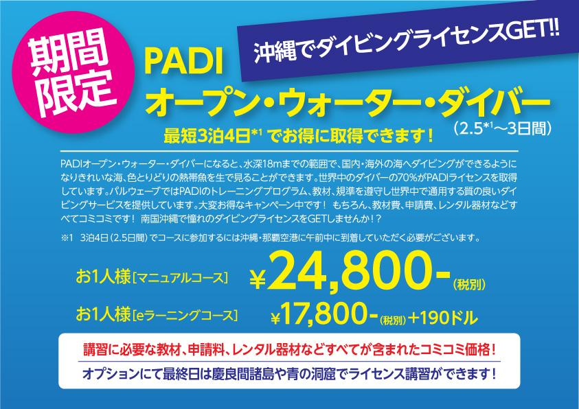 f:id:palwave_okinawa:20170323181945j:plain