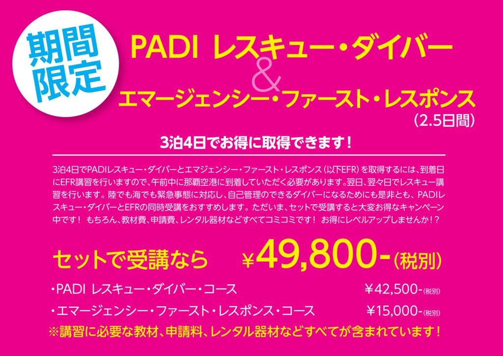 f:id:palwave_okinawa:20170323181955j:plain