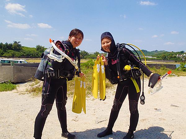 f:id:palwave_okinawa:20170328180613j:plain