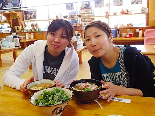 f:id:palwave_okinawa:20170328180700j:plain