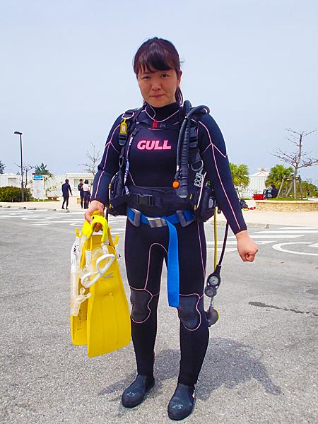 f:id:palwave_okinawa:20170330172611j:plain
