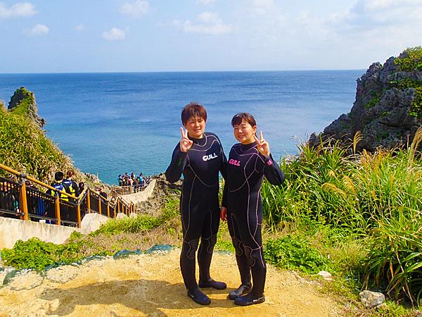 f:id:palwave_okinawa:20170331192101j:plain