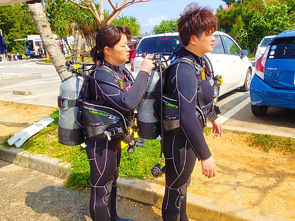 f:id:palwave_okinawa:20170331192111j:plain