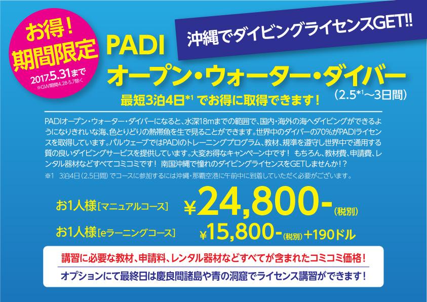 f:id:palwave_okinawa:20170408075837j:plain