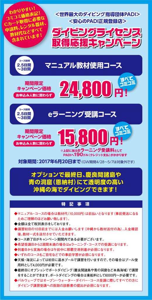 f:id:palwave_okinawa:20170412093510j:plain