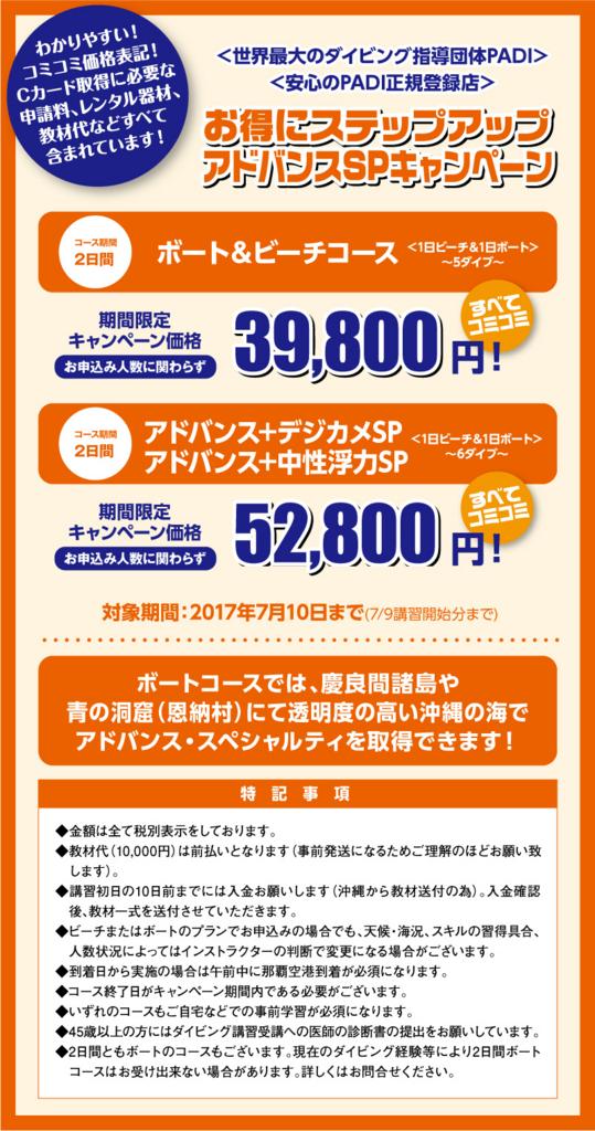 f:id:palwave_okinawa:20170513140002j:plain