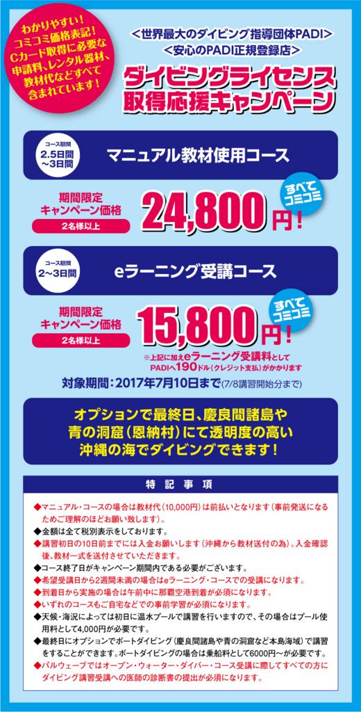 f:id:palwave_okinawa:20170513185126j:plain