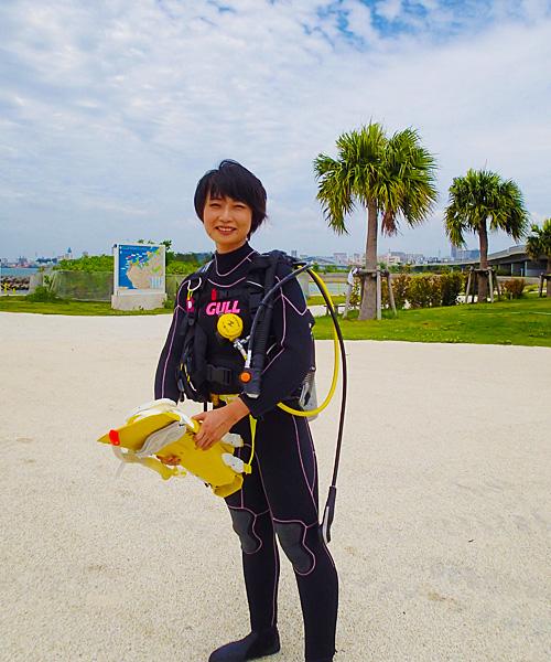 f:id:palwave_okinawa:20170526174113j:plain