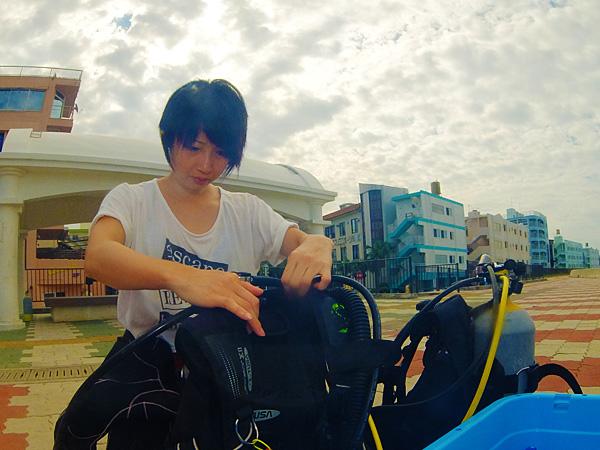 f:id:palwave_okinawa:20170527160932j:plain