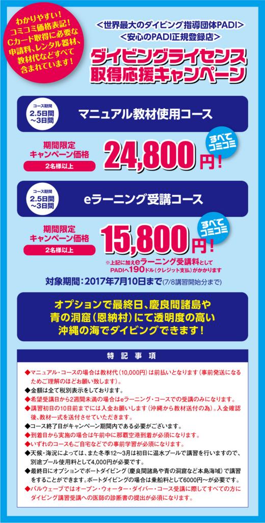 f:id:palwave_okinawa:20170608064841j:plain