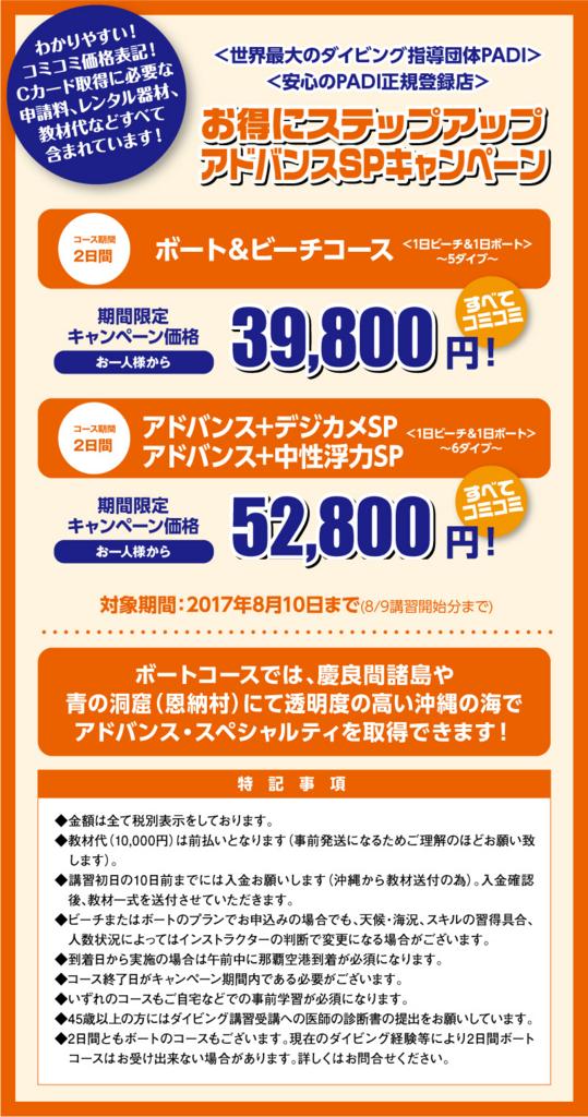 f:id:palwave_okinawa:20170608064909j:plain