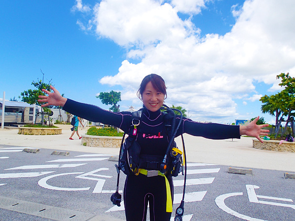 f:id:palwave_okinawa:20170628191323j:plain