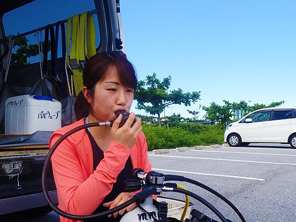 f:id:palwave_okinawa:20170628191351j:plain