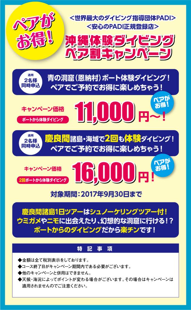 f:id:palwave_okinawa:20170705100203j:plain