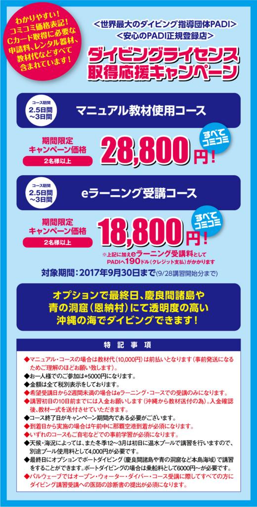 f:id:palwave_okinawa:20170705203641j:plain