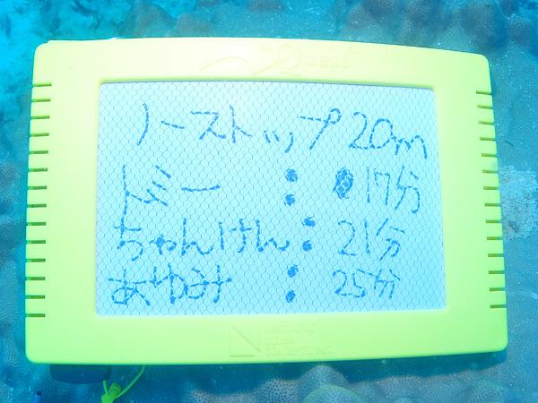 f:id:palwave_okinawa:20170708190103j:plain