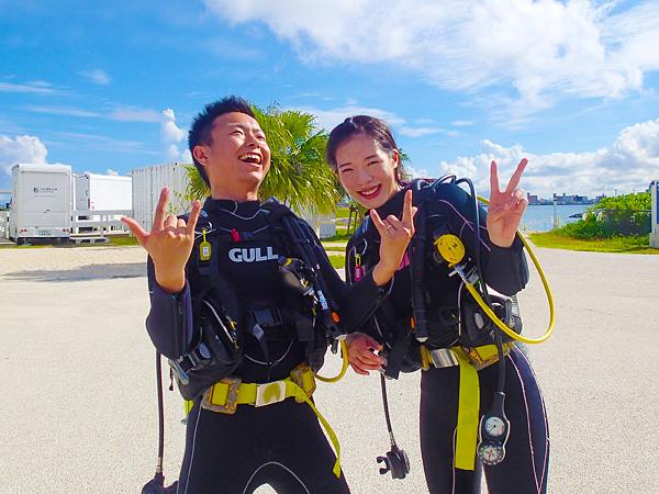 f:id:palwave_okinawa:20170712142834j:plain