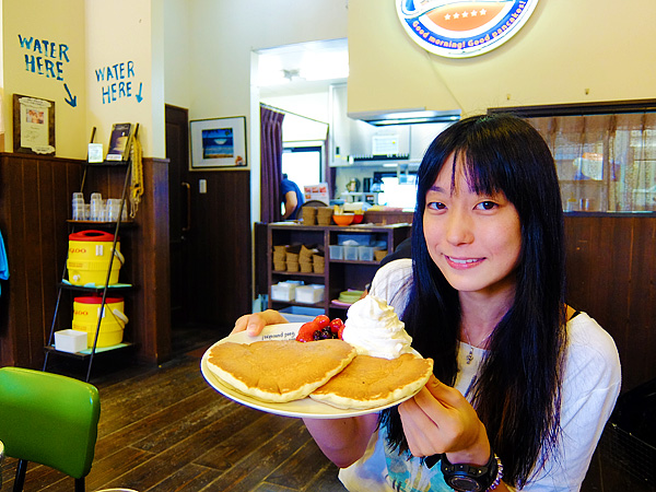 f:id:palwave_okinawa:20170722181219j:plain