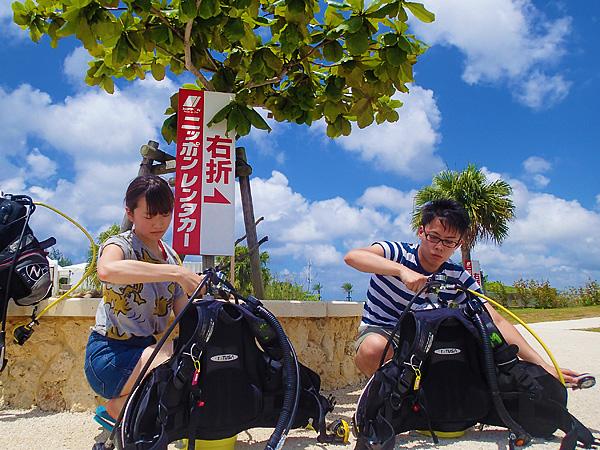 f:id:palwave_okinawa:20170728193850j:plain