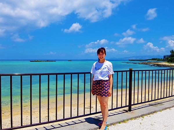 f:id:palwave_okinawa:20170731170405j:plain