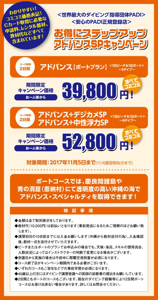 f:id:palwave_okinawa:20170805111553j:plain
