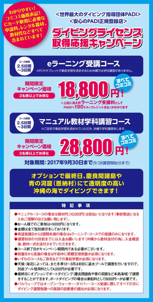 f:id:palwave_okinawa:20170807165459j:plain