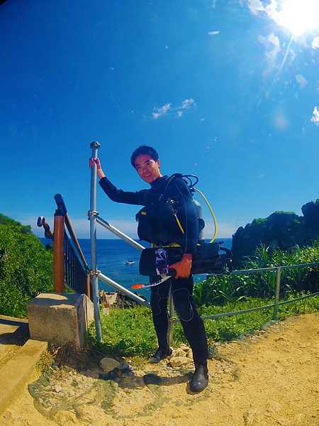 f:id:palwave_okinawa:20170815172440j:plain