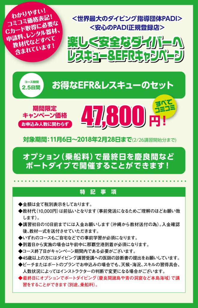 f:id:palwave_okinawa:20170824171925j:plain