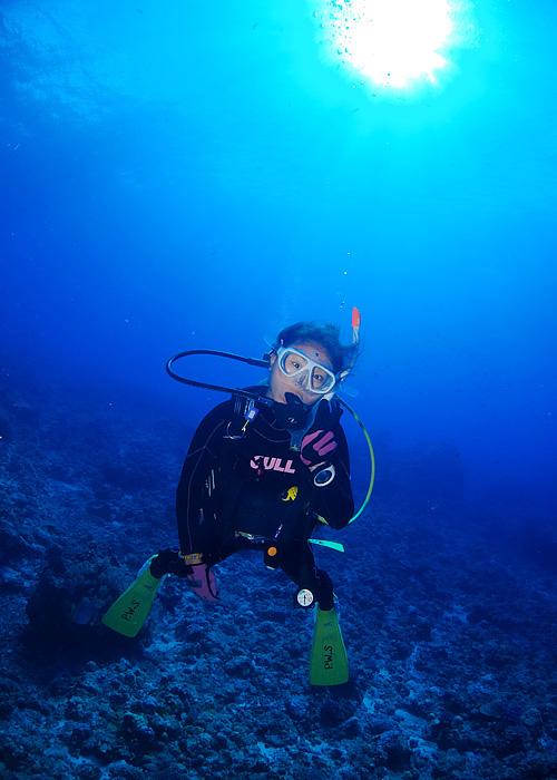 f:id:palwave_okinawa:20170826184400j:plain