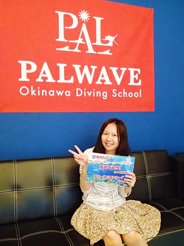 f:id:palwave_okinawa:20170905170433j:plain