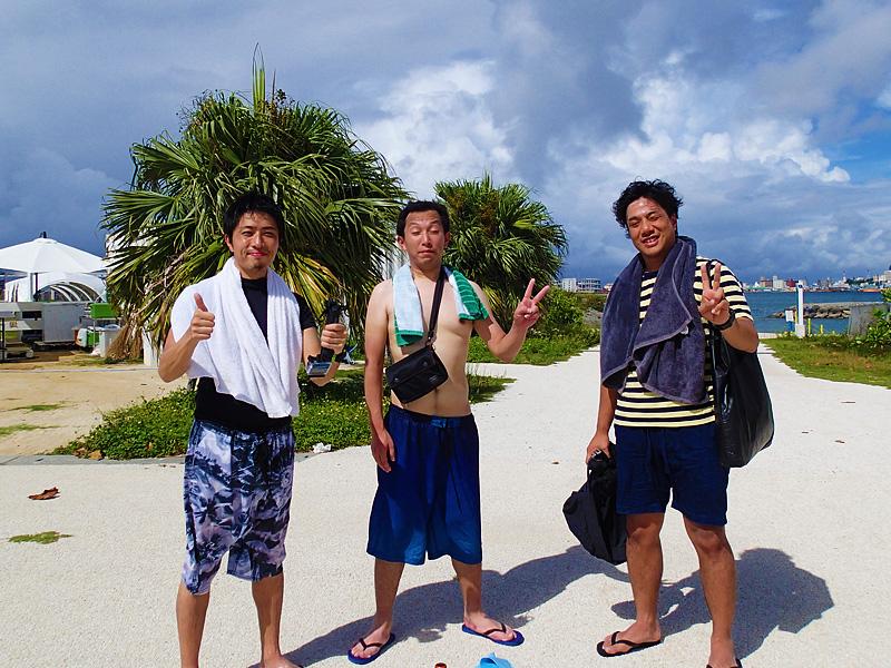 f:id:palwave_okinawa:20170922171158j:plain