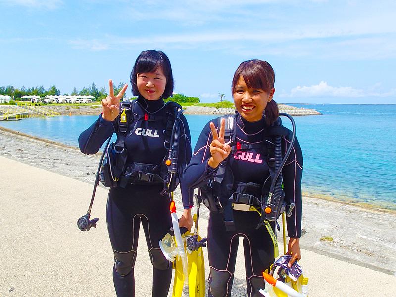 f:id:palwave_okinawa:20170927185916j:plain