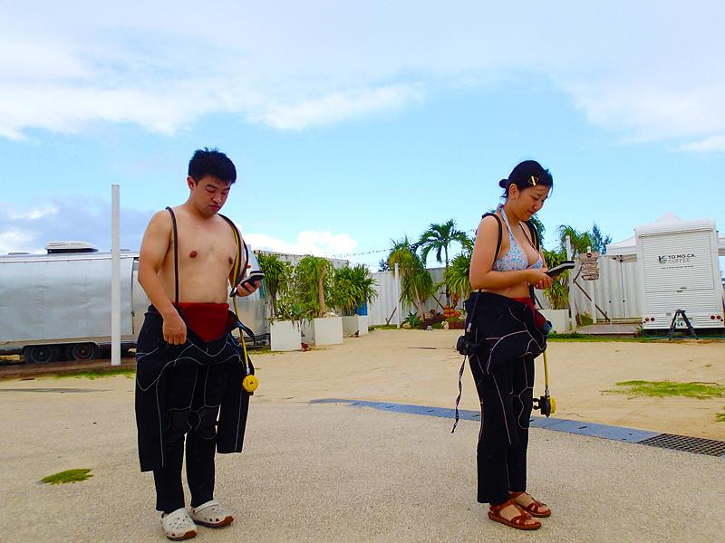 f:id:palwave_okinawa:20171020181504j:plain