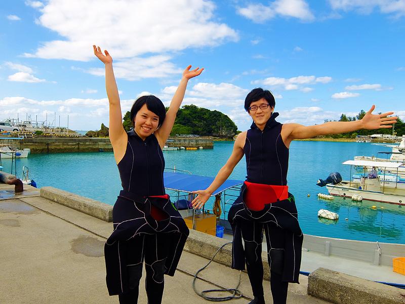 f:id:palwave_okinawa:20180102205248j:plain