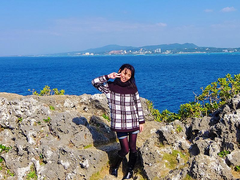 f:id:palwave_okinawa:20180213182223j:plain