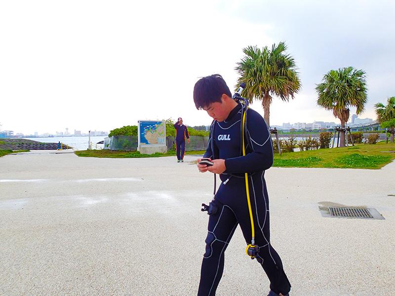 f:id:palwave_okinawa:20180307162407j:plain